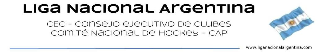 CEC – Hockey sobre Patines